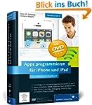 Apps programmieren für iPhone und iPa...