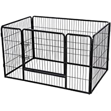 recinti per cane