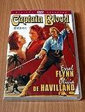 Captain Blood [DVD][1935]