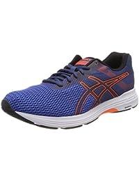 reputable site ee89d 0f678 ASICS Mens Gel-Phoenix 9 Running Shoes