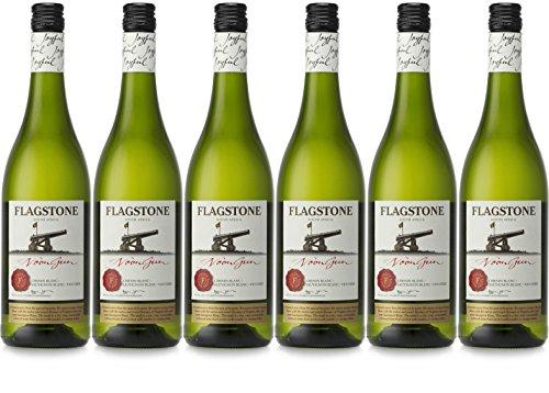 flagstone-noon-gun-chenin-blanc-sauvignon-blanc-viognier-western-cape-2012-75-cl-case-of-6