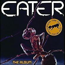 The Album (Deluxe 2 CD)