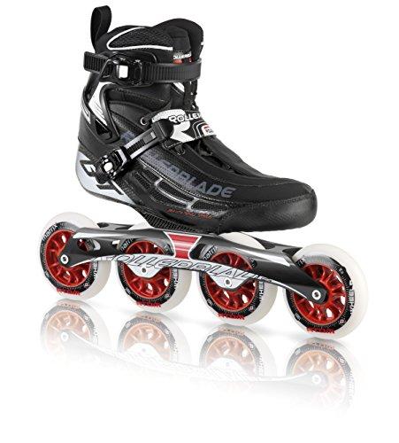 rollerblade-powerblade-gtm-100-patines-en-lnea-para-hombre-color-negro-talla-425