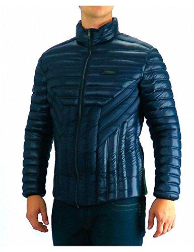 bikkembergs-dirk-bikkembergs-jacket-slim-blue-l-blu