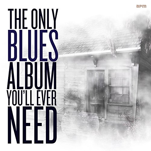 The Only Blues...