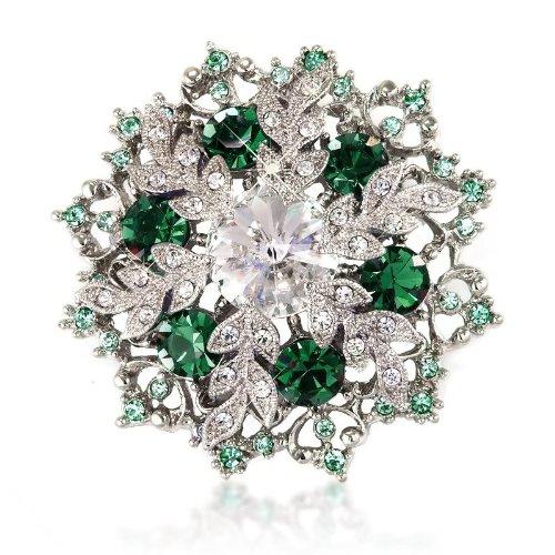 Crystal Elegance 6759