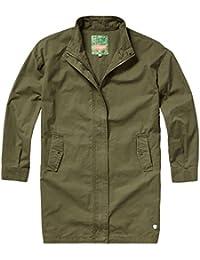 Suchergebnis auf für: Vingino Jacken, Mäntel