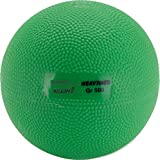 Gymnic 9705 Heavymed 500, Verde, Colore