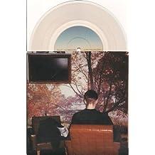 "Furniture Vinyl 7"" [Vinyl Single]"