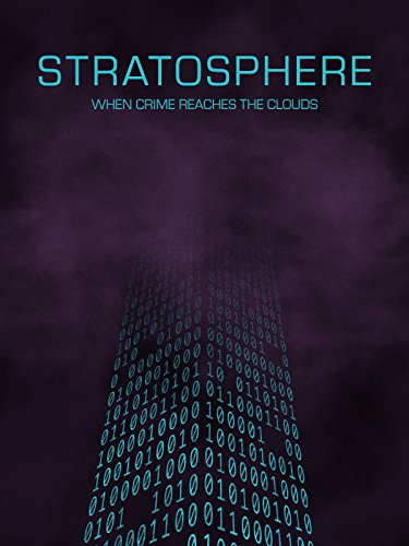 STRATOSPHERE MOVIE