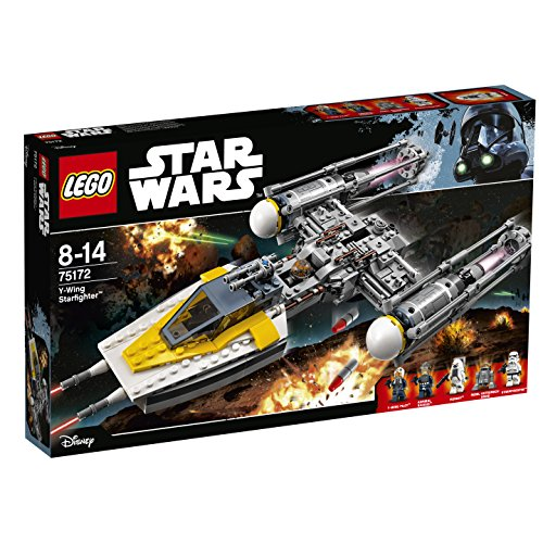 LEGO-75172-Y-wing-Starfighter-Building-Toy