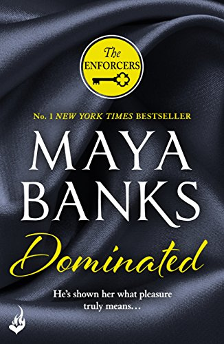 dominated-the-enforcers-2-the-enforcers-series-english-edition