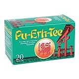 PU ERH Tee Filterbeutel 20 St