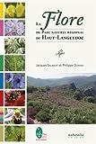 La flore du parc naturel régional du Haut-Languedoc