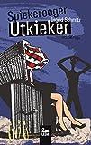 Spiekerooger Utkieker: Ostfrieslandkrimi von Ingrid Schmitz