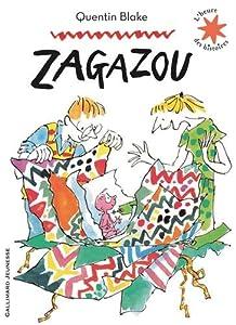 """Afficher """"Zagazou"""""""
