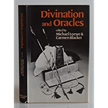Divination and Oracles