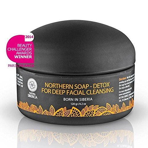 natura-siberica-northern-detox-soap-with-charcoal-deep-cleansing-purifying-effect-120ml