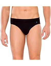 Schiesser Men's Rio-Slip Boxer Briefs