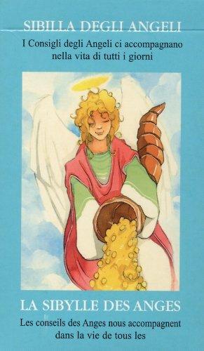 angel-oracle-cards