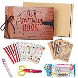 Our adventure MOMKEY Book...