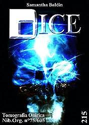 D-Ice (Quantum Fiction)