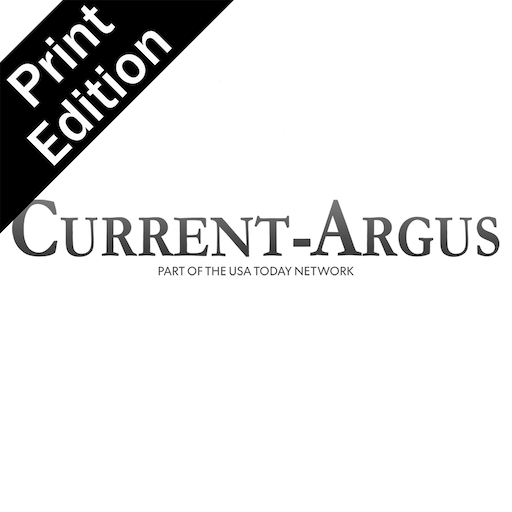carlsbad-current-argus-print-edition