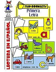 Primera Letra (Spanish Edition) by Dwayne Douglas Kohn (2016-04-30)