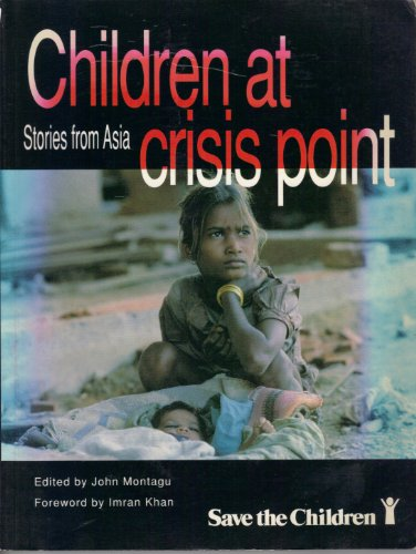 children-at-crisis-point-stories-from-projects-in-asia
