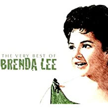 The Very Best of Brenda Lee