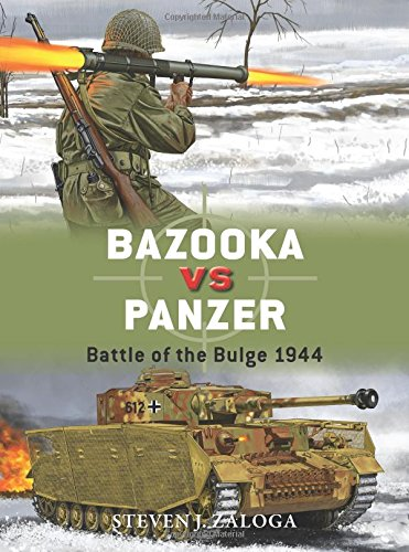 bazooka-vs-panzer-battle-of-the-bulge-1944