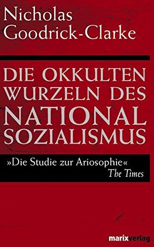 die-okkulten-wurzeln-des-nationalsozialismus