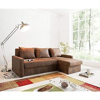 braune couch cool braunes sofa weise mobel fotografie architektur a braune sitzmoebel with. Black Bedroom Furniture Sets. Home Design Ideas