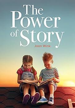 The Power of Story Epub Descargar