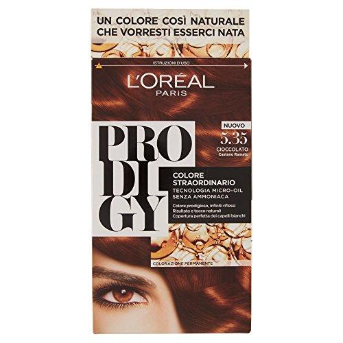 loreal-paris-prodigy-colorazione-permanente-535-cioccolato-castano-ramato