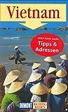 DuMont Richtig Reisen Vietnam