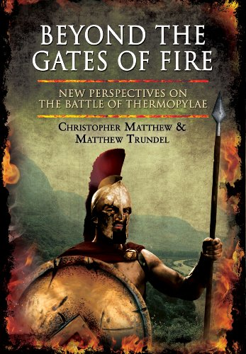 beyond-the-gates-of-fire-new-perspectives-on-the-battle-of-thermopylae