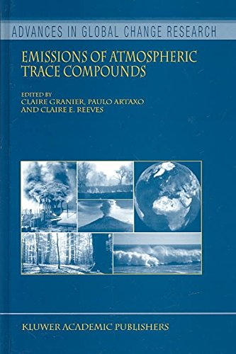 emissions-of-atmospheric-trace-compounds-edited-by-claire-granier-published-on-may-2004