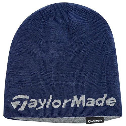 taylormade-tm15-trbne-hat-for-men-one-size-men-tm15-trbne-blue-grey-one-size
