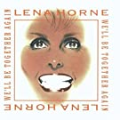 We'll Be Together Again by Horne, Lena (1994) Audio CD