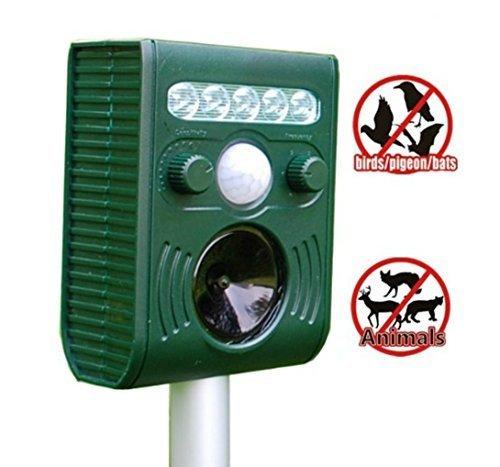 gearmaxr-ultrasonicos-para-suministrar-de-sensor-de-control-solar-de-plagas-por-ultrasonido-insectic