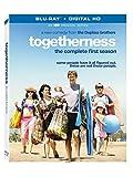 Togetherness: Season with Digital kostenlos online stream