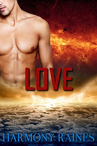 love-bbw-alien-lottery-romance-chosen-by-the-karal-book-2-english-edition