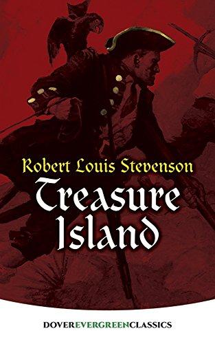 treasure-island-dover-childrens-evergreen-classics