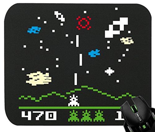 touchlines-astromash-arcade-mauspad-fr-gaming-und-grafikdesign-230x190x5mm-black