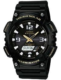 Reloj Casio para Hombre AQ-S810W-1BVEF