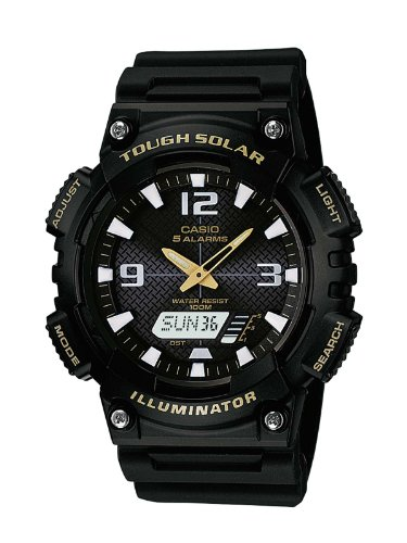 casio-herren-armbanduhr-xl-casio-collection-men-analog-digital-resin-aq-s810w-1bvef