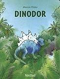 Dinodor