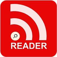 Mobile RSS Reader