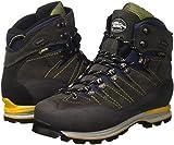 Meindl Air Revolution 4.1, Chaussures de Randonnée Hautes Homme